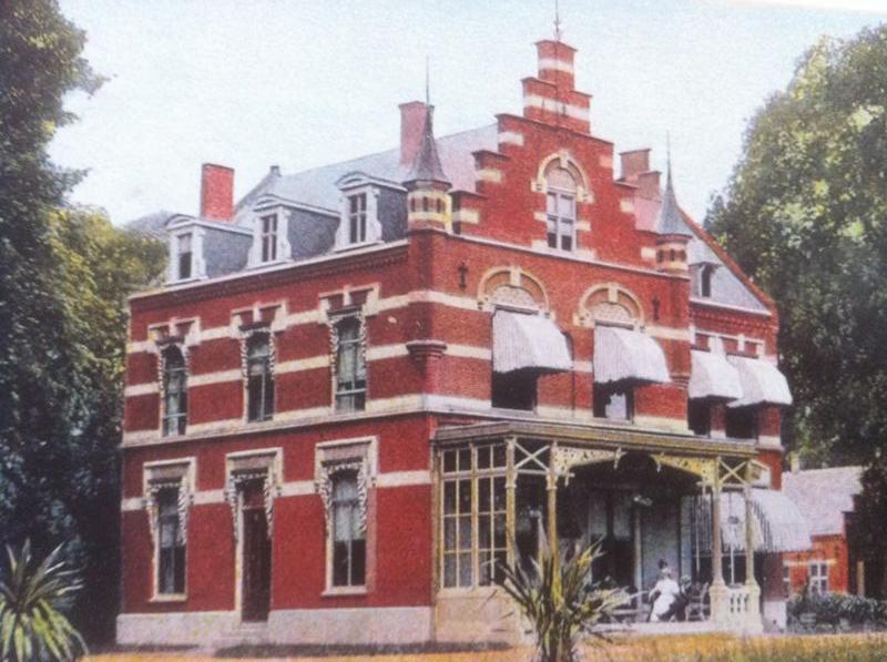 villa-oldenburg-oud